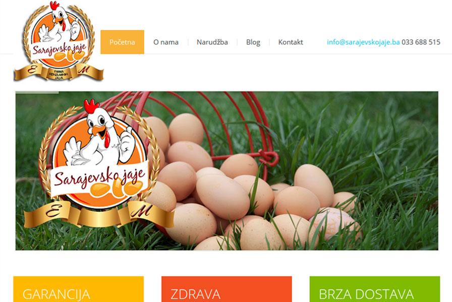 sarajevsko_jaje