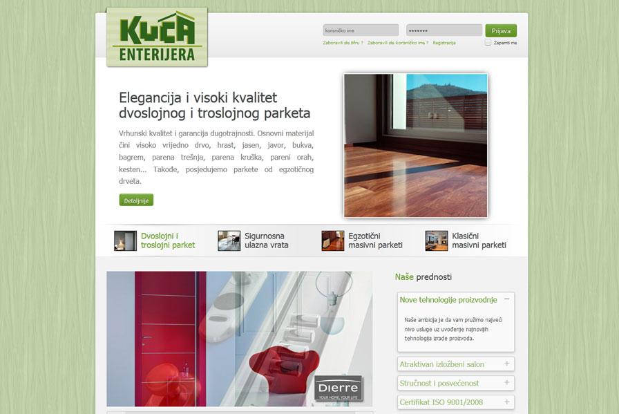 kuca_enterijera