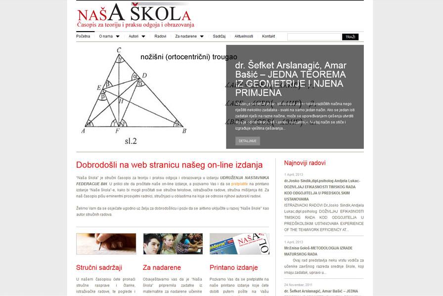 nasa_skola