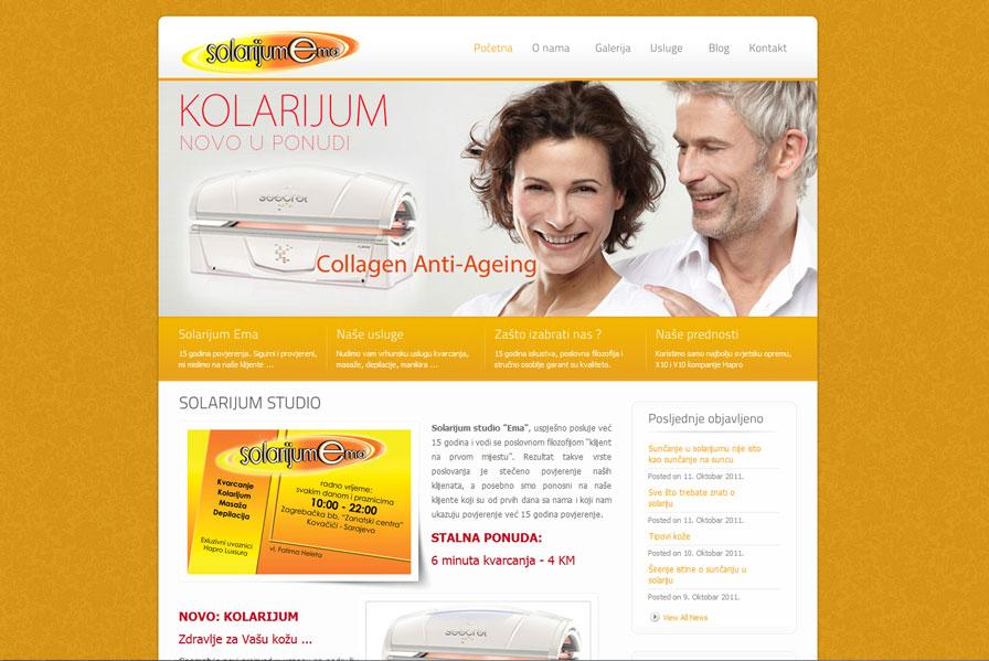 solarijum_ema