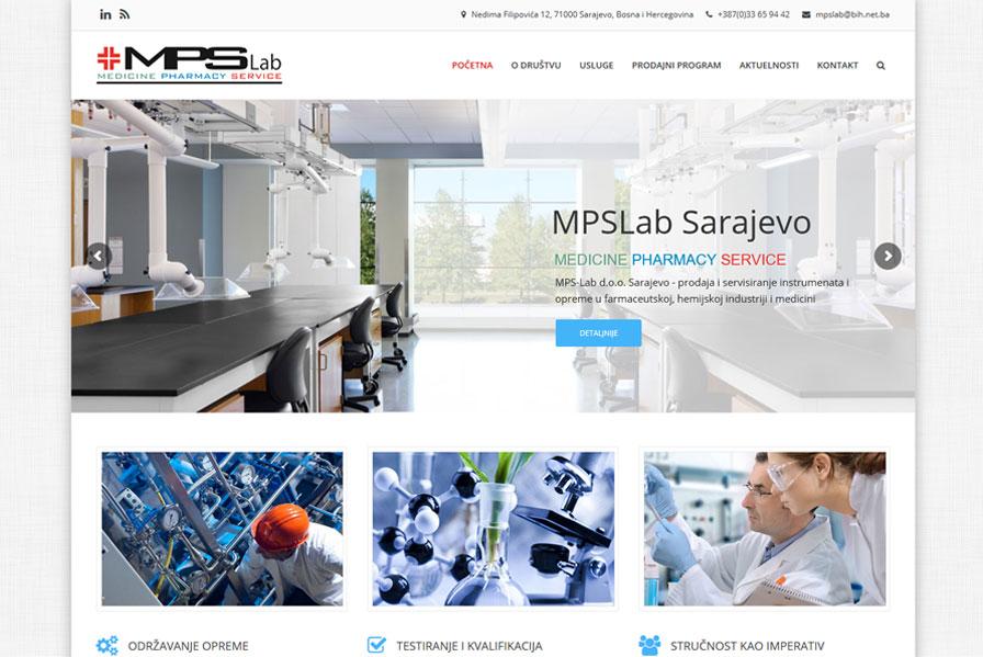mpslab