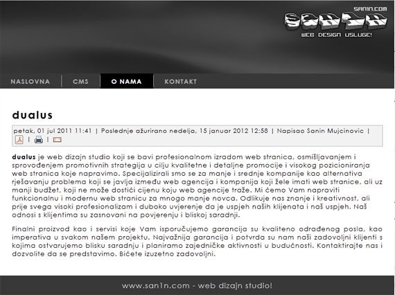 http://san1n.com/dualus krađa intelektualnog vlasništva Krađa intelektualnog vlasništva 6