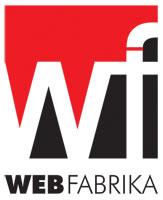 WebFABRIKA o nama O nama webfabrika